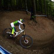 5 Best Mountain Bike Trails in Singapore