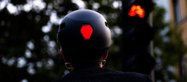 Lazer Helmet for All Budgets