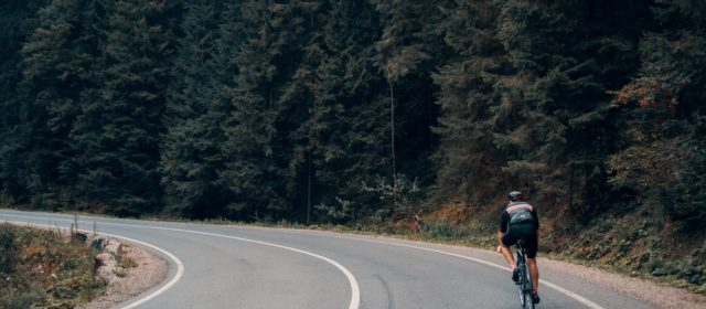 6 Things to Prepare Before your Ride